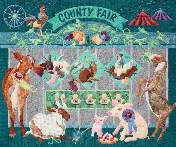 county-fair-quilt