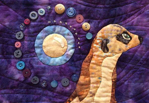 moon-over-meerkat-3