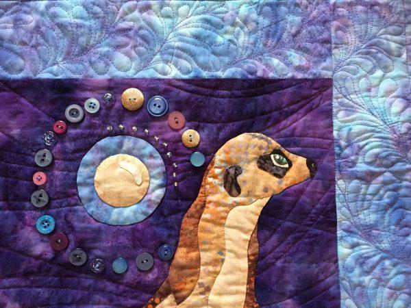 moon-over-meerkat-4