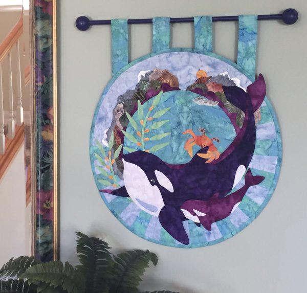 orca-portal-4