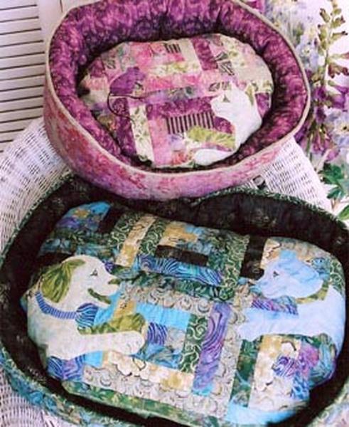 pieceful-pet-beds-2