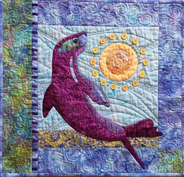 sun-over-sea-lion-2