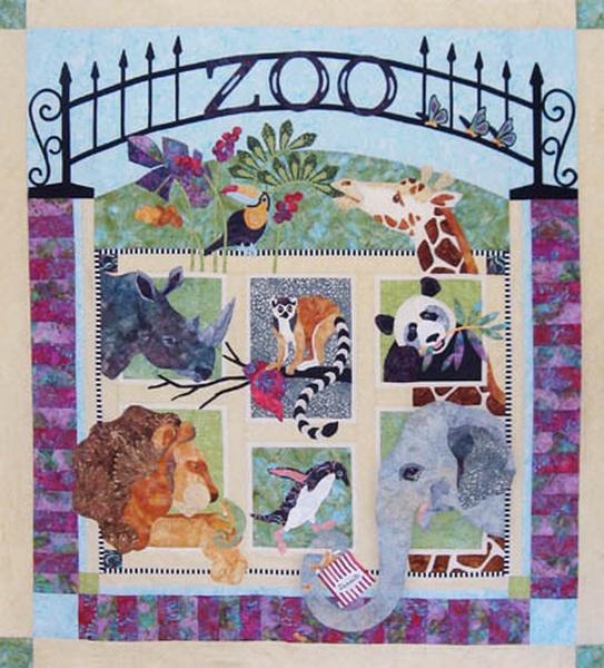 zoo-it-yourself-2